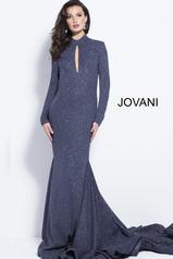 55205 Jovani Prom