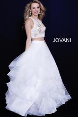 55232 Jovani Prom