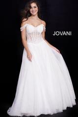 55247 Jovani Prom