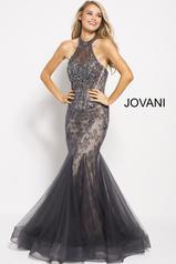 55261 Jovani 55261