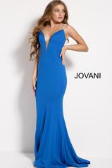 55286 Jovani Prom