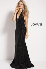 55295 Jovani Prom