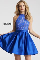 55300 Jovani Homecoming Dresses
