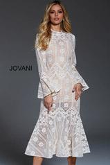 55325 Jovani Short & Cocktail