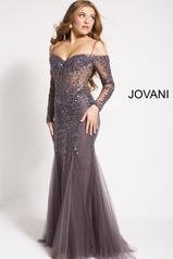 55522 Jovani Prom