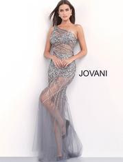 55567 Jovani Prom