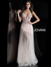 55621 Jovani Prom