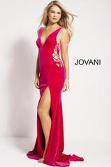55625 Jovani Prom