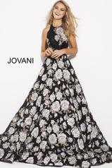 55705 Jovani Prom