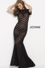 55710 Jovani Prom