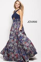 55720 Jovani Prom
