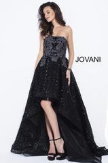 55733 Jovani Prom