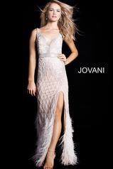 55796 Jovani Prom
