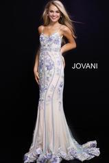 55816 Jovani Prom