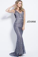 55819 Jovani Prom