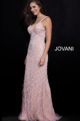 55821 Jovani Prom