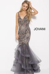 55939 Jovani Prom