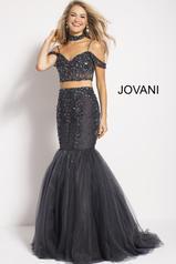 56035 Jovani Prom