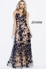 56046 Jovani Prom