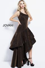 56053 Jovani Prom
