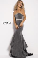 56056 Jovani Prom
