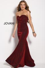 56063 Jovani Prom