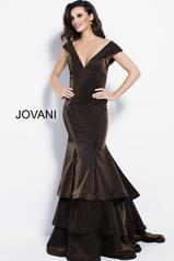 56065 Jovani Prom