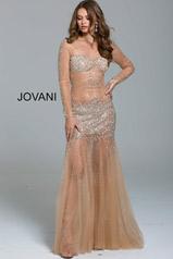 56891 Jovani Prom