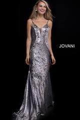 56897 Jovani Prom