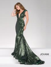 56969 Jovani Prom