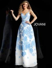 57101 Jovani Prom