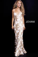 57125 Jovani Prom