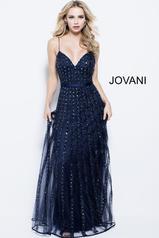 57181 Jovani Prom