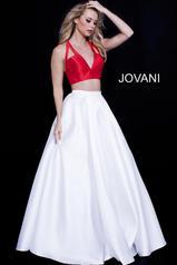 57207 Jovani Prom