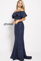 57258 Jovani Prom