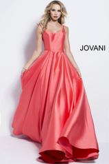 57452 Jovani Prom