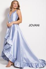 57491 Jovani Prom