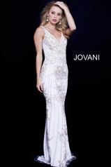 57533 Jovani Prom