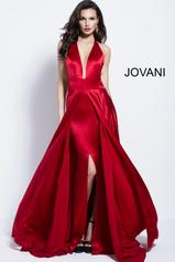 57537 Jovani Prom