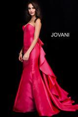 57570 Jovani Prom