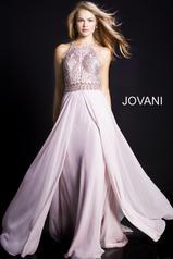 57653 Jovani Prom