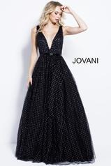57696 Jovani Prom