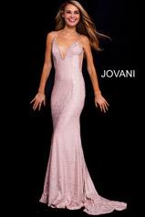 57897 Jovani Prom
