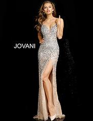 57932 Jovani Prom