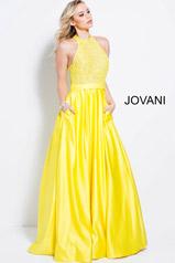 57940 Jovani Prom