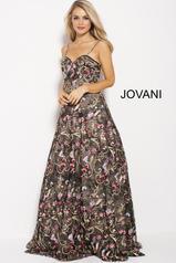 57973 Jovani Prom