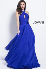 58000 Jovani Prom