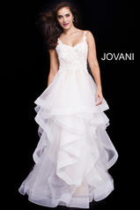 58113 Jovani Prom