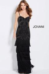 58115 Jovani Prom