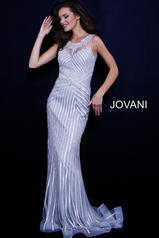 58150 Jovani Prom